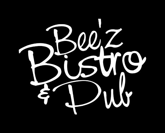 beez-bistro-logo-580x468
