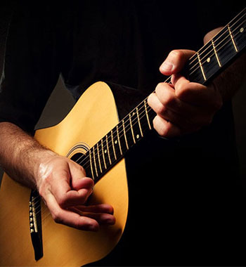 live-music-bands-350x380