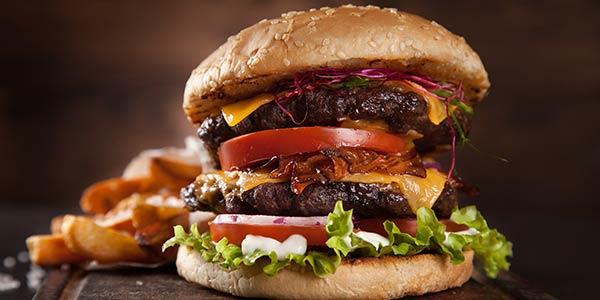 burgers-small