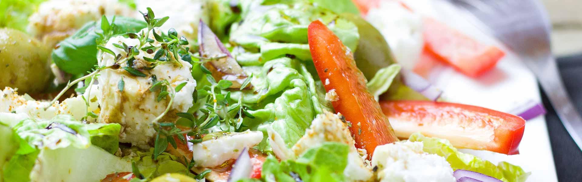 salad-large