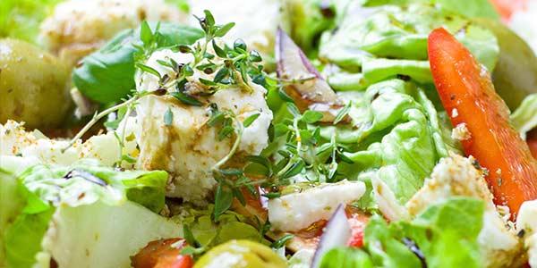 salads-small