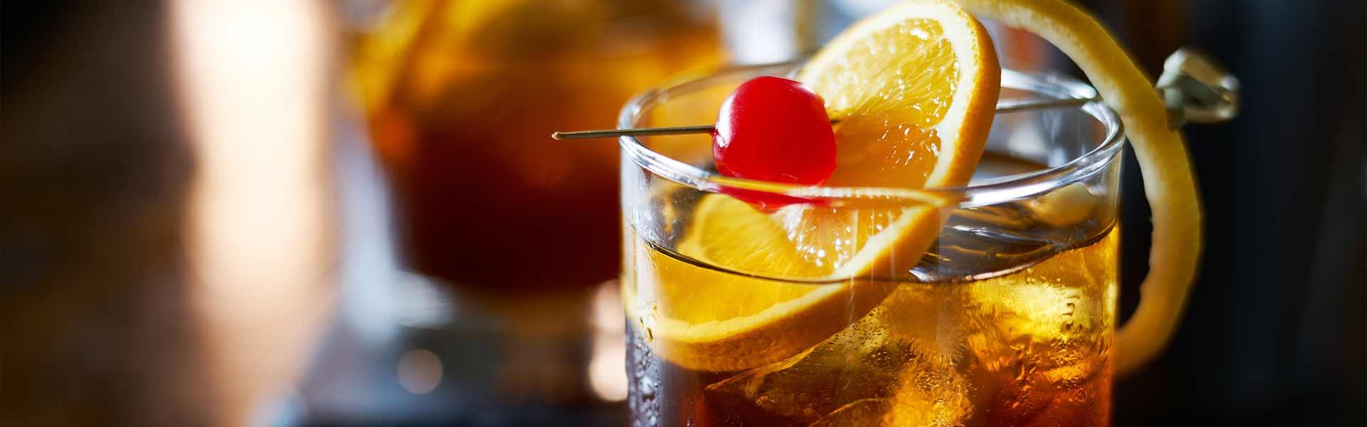 signature-drinks-large