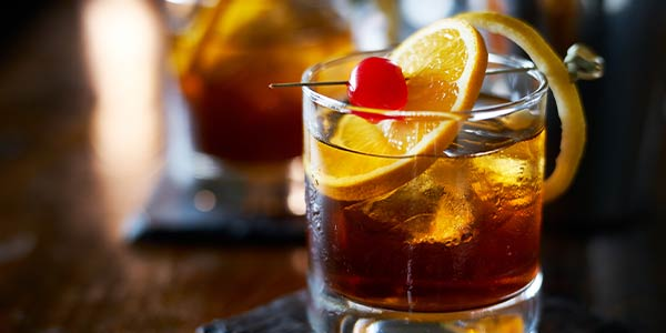 signature-drinks-small